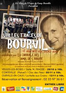 bourvil-3 dates (2)